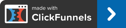 Powered By ClickFunnels.com